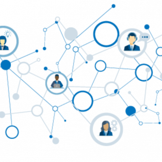 A Step by Step Plan to Build an Active Professional Network